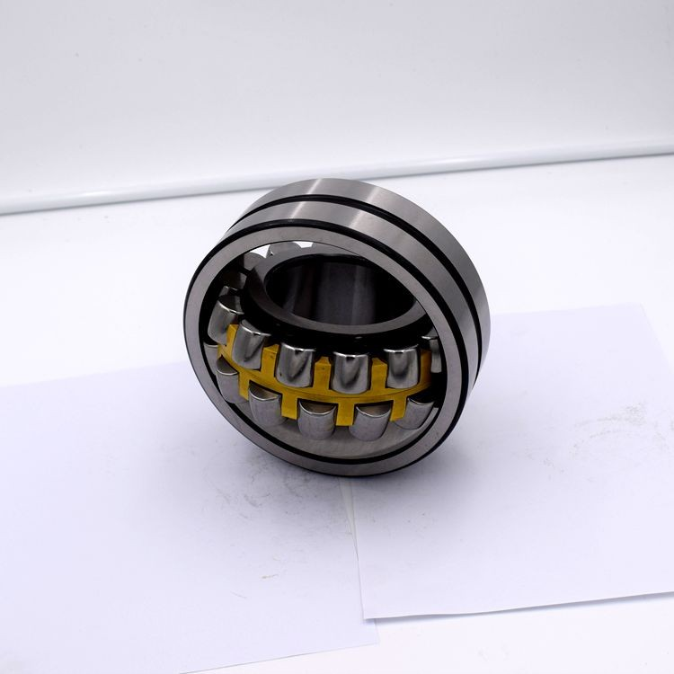 FAG 22320-E1A-M-T41A  Spherical Roller Bearings