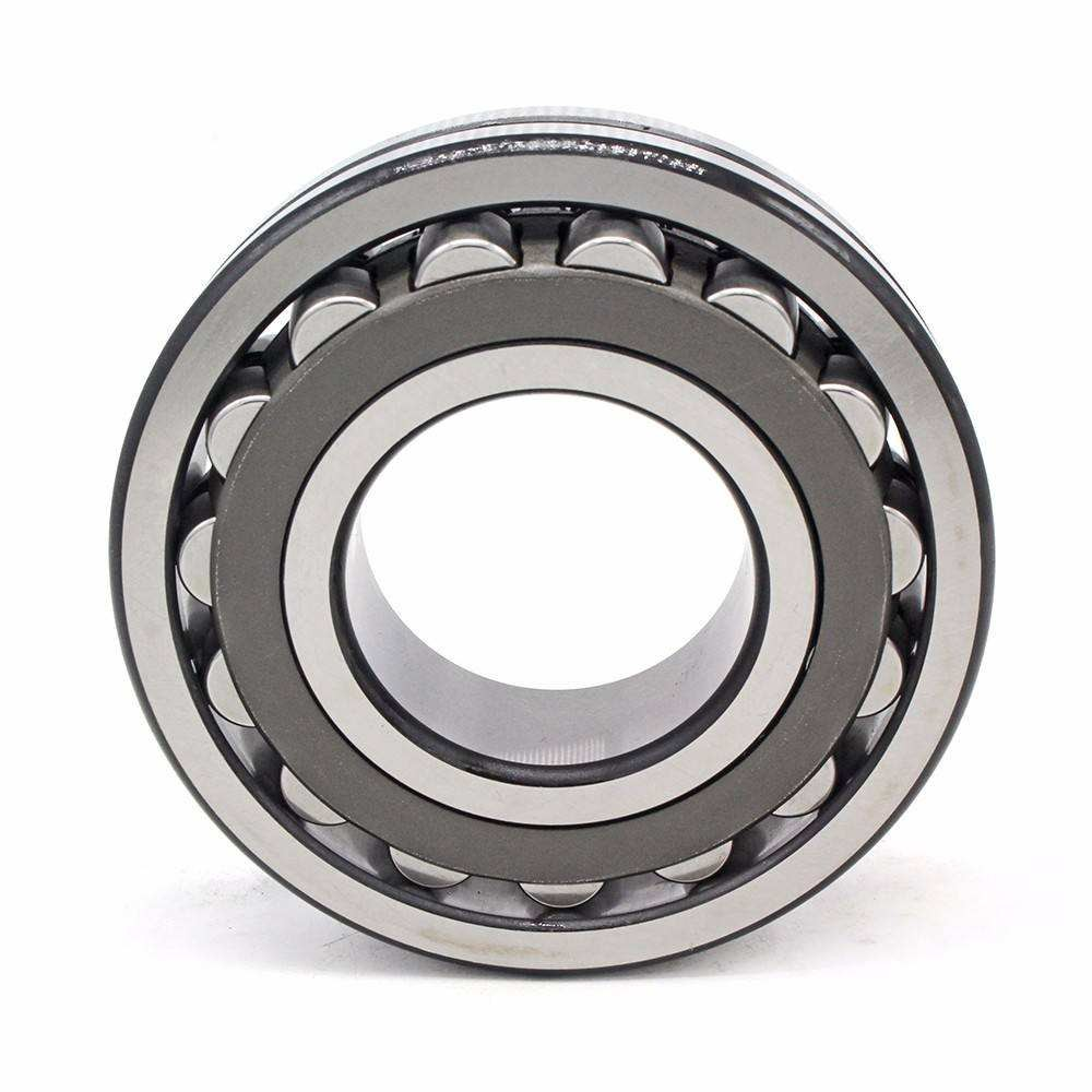 FAG 230/530-B-MB-C3-H140  Spherical Roller Bearings
