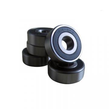 2.165 Inch | 55 Millimeter x 3.15 Inch | 80 Millimeter x 0.512 Inch | 13 Millimeter  CONSOLIDATED BEARING 61911-2RS P/6  Precision Ball Bearings