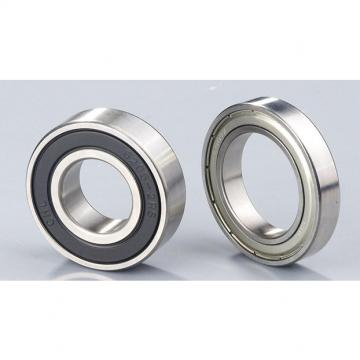 Radial Spherical Plain Bearing/Ge 20 Es G25 Es/China