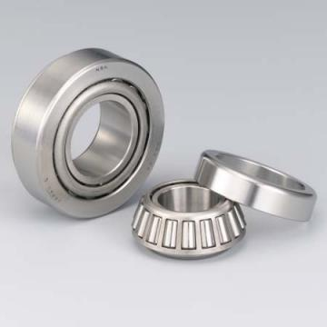 Deep Groove Ball Bearing Distributor of NSK SKF Timken NTN Koyo 3211 3212 3213 3214 3215 2RS