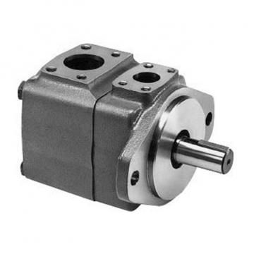 Electro Hydraulic Valve DG5S4-043C-T-E-M-U-H5-60/H7-11 Electro Hydraulic Valve