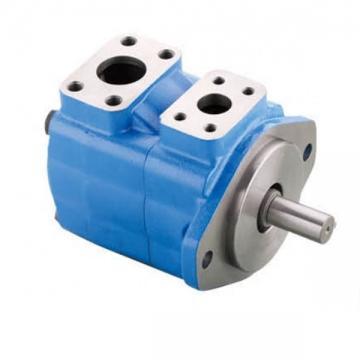 Electro Hydraulic Valve DG5S4-046C-T-E-M-U-H5-60/H7-11 Electro Hydraulic Valve