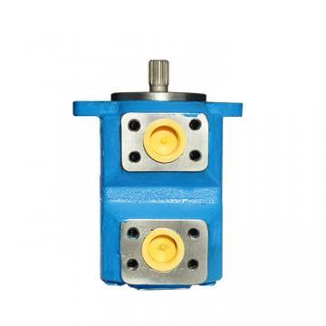 Electro Hydraulic Valve DG5V-8-S-2A-T-M-U-H-10 Electro Hydraulic Valve