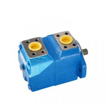 Electro Hydraulic Valve DG5V-7-6C-2-VM-U-H7-30 Electro Hydraulic Valve