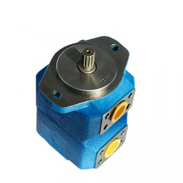 Electro Hydraulic Valve DG5S4-042C-T-E-M-U-H5-60/H7-11 Electro Hydraulic Valve