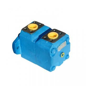 Electro Hydraulic Valve DG5V-7-6C-T-M-U-H7-30 Electro Hydraulic Valve
