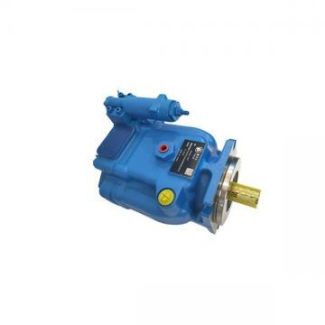 Electro Hydraulic Valve DG5V-7-6C-M-U-H5-40 Electro Hydraulic Valve