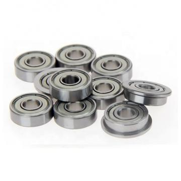 AMI BPF4  Flange Block Bearings
