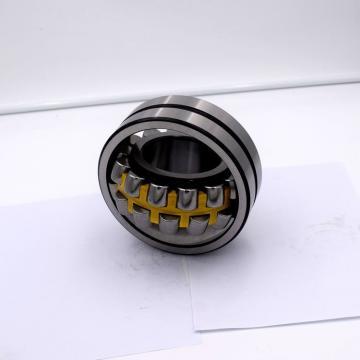 SKF 6317-2Z/C3GJN  Single Row Ball Bearings