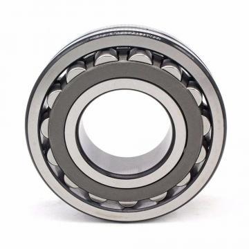 0.984 Inch   25 Millimeter x 2.047 Inch   52 Millimeter x 0.709 Inch   18 Millimeter  SKF NU 2205 ECP/C3  Cylindrical Roller Bearings