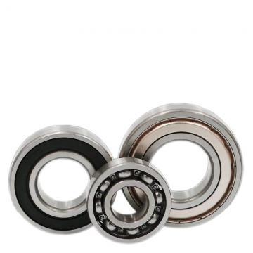 CONSOLIDATED BEARING 6204/012-2RS C/2  Single Row Ball Bearings