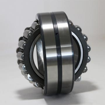 5.118 Inch | 130 Millimeter x 7.874 Inch | 200 Millimeter x 2.047 Inch | 52 Millimeter  CONSOLIDATED BEARING 23026E-K C/4  Spherical Roller Bearings