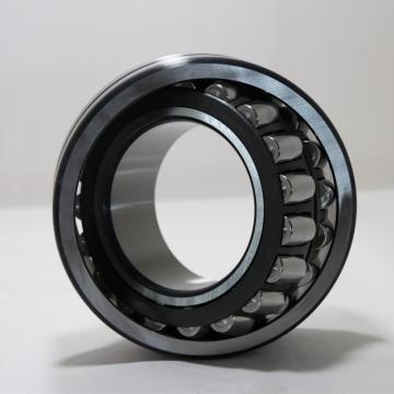 2.756 Inch | 70 Millimeter x 4.921 Inch | 125 Millimeter x 1.563 Inch | 39.7 Millimeter  CONSOLIDATED BEARING 5214 C/3  Angular Contact Ball Bearings