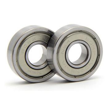 CONSOLIDATED BEARING 6009-2RS C/4  Single Row Ball Bearings