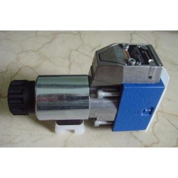 REXROTH 4WE 6 Y7X/HG24N9K4 R901089243 Directional spool valves