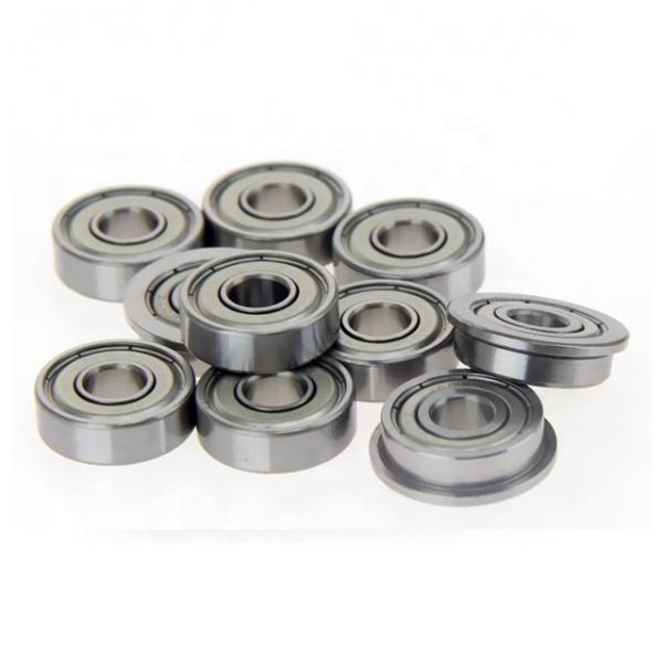 9.449 Inch | 240 Millimeter x 17.323 Inch | 440 Millimeter x 6.299 Inch | 160 Millimeter  SKF 23248 CAC/C3W502  Spherical Roller Bearings #1 image