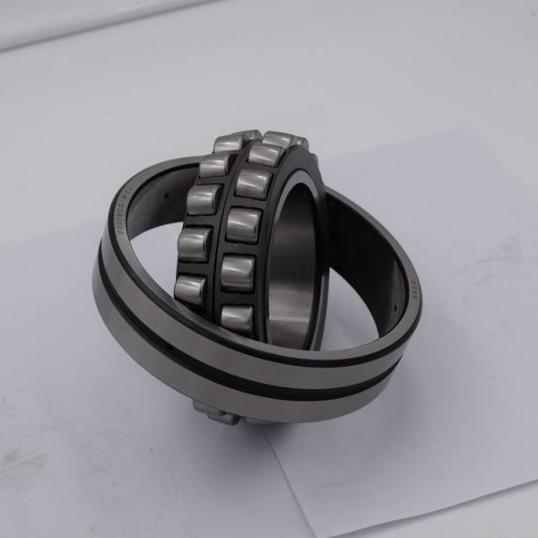 FAG NUP218-E-TVP2-C3  Cylindrical Roller Bearings #2 image