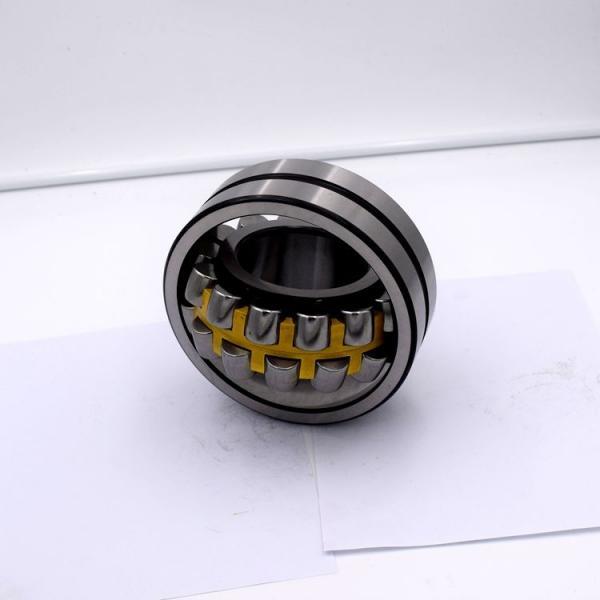 FAG B7014-E-2RSD-T-P4S-DUM  Precision Ball Bearings #2 image