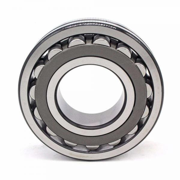 FAG NJ2314-E-M1  Cylindrical Roller Bearings #1 image